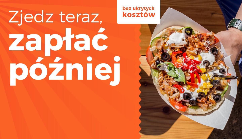 zjedz_teraz-2